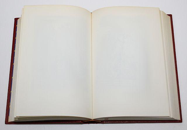 640px-Empty_book